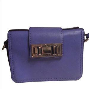 Rebecca Mankoff purse
